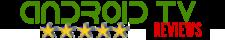 Androidtvreviews's Company logo