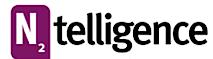 N2telligence's Company logo