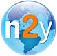 n2y's Company logo