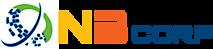 N3 Corp's Company logo