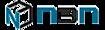 N3N Kr's company profile