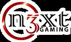 N3xt Gaming's Company logo