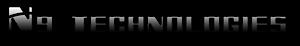 N9 Technologies's Company logo