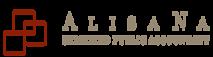 Na Alisa S's Company logo