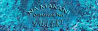 Na Makani Gallery's Company logo