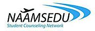 Naamsedu's Company logo
