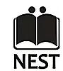 Naandi Education Support & Training's Company logo