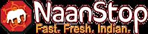 Naanstop's Company logo
