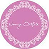 Naanya Outfits's Company logo