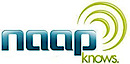 NAAP Solution's Company logo