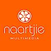 Naartjie Multimedia's Company logo