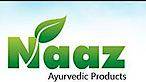Naaz Healthcare's Company logo