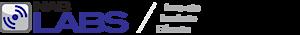 Nab Labs's Company logo