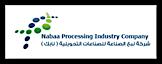 Nabaa Industry's Company logo