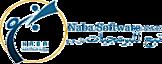 Nabasoft's Company logo