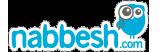 Nabbesh's Company logo