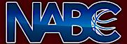 NABC's Company logo