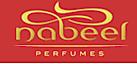 Nabeel Perfumes's Company logo