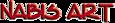 California-edit's Competitor - Nabis Art logo