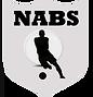 NABS's Company logo