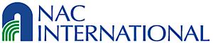 NAC's Company logo