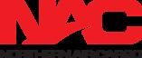 Northern Air Cargo's Company logo