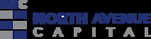 Northavenuecap's Company logo
