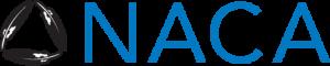 Nacabdportal's Company logo