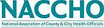 NACCHO's Company logo
