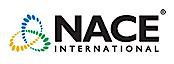 NACE's Company logo