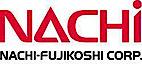 Nachi-Fujikoshi's Company logo