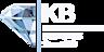 Colored Diamonds's Competitor - Nachman Rosen logo