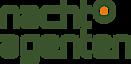 Nachtagenten's Company logo