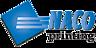Naco Printing Logo