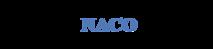 Naco's Company logo