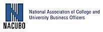 NACUBO's Company logo