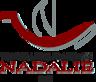 Nadalie USA's Company logo
