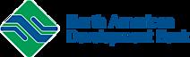 NADB's Company logo