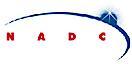 North American Digital Communications Inc's Company logo