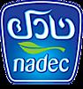 NADEC's Company logo