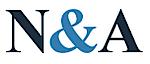 Nadel & Associates's Company logo
