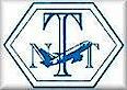 Nadhira Travels & Tours's Company logo