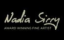 Nadia Sirry's Company logo