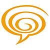 Nadineke's Company logo