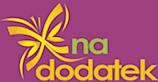 Nadodatek's Company logo