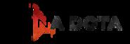 Nadota's Company logo