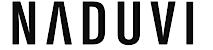 Naduvi's Company logo