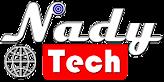 Nadytech's Company logo