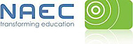 Naec's Company logo