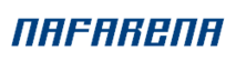 Nafarena's Company logo